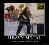 heavy metal-gbpic-33